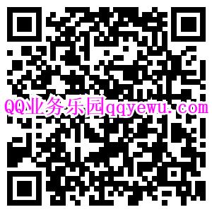 支付宝免费领10元App_Store红包_限新用户