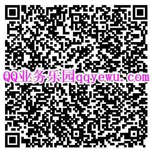 天龙八部新用户注册送5-188元微信红包_神秘星掌门