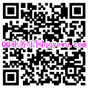 北京朝阳健康教育职业病防治送1-50元话费